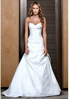 k3117 Jenny Lee satin wedding dress off shoulder sweetheart neckline A-line simple long wedding bridal dresses ,accept(China (Mainland))