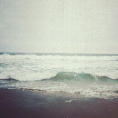 .@Nøëlle Maline | .. Sea