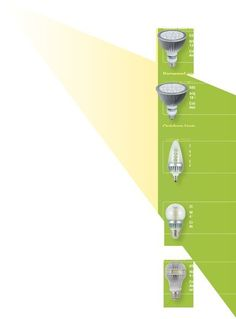 Costco Led Motion Sensing Outdoor Spot Light 5 Pack