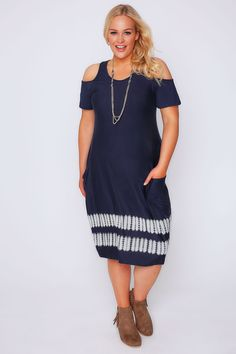 miracle tunic by language of love love this for a casual vibe that
