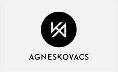 Agnes-Kovacs-logo-design-branding-identity-kissmiklos-4.jpg 520×321 pixeles