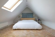 Residential Project in Wicklow - transitional - Bedroom - Dublin - TileStyle