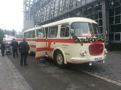 Skoda RTO 706 Japanese Vintage, Busse, Locomotive, Motorhome, Cars And Motorcycles, Techno, Transportation, Truck, Spaces
