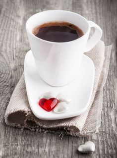 Home - A place where you enter with a full cup of coffee and leave with the desire for another. Coffeecertainly provides you with great coffee moments. But First Coffee, I Love Coffee, Best Coffee, My Coffee, Coffee Heart, Good Morning Coffee, Coffee Break, Coffee Cafe, Coffee Drinks