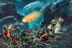 First Anglo-Afghan War. The British column of 4,50 troops and 12,000 followers effectively ceased to exist during their retreat to Jalalabad in January 1842. One British Army surgeon and a handful of sepoys survived to reach Jalalabad's fortress...