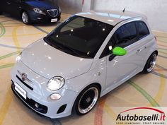 Automobile Companies, Switch, Fiat Abarth, Fiat 500, Vespa, Cars And Motorcycles, Luxury Cars, Bluetooth, Lego