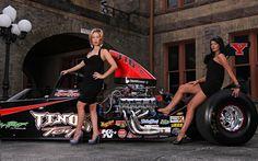 Martino Motorsports #Dragster #KNfam #models #girlsandcars Model Cars Kits, Kit Cars, Racing Baby, Nhra Drag Racing, Oil Filter, Car Girls, Performance Parts, Race Cars, Transportation