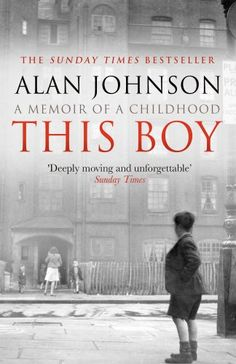 This Boy by Alan Johnson http://www.amazon.co.uk/dp/0552167010/ref=cm_sw_r_pi_dp_5sKsub0R474GJ