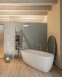 #salledebain #bathroom #deco  Plus de découvertes sur Déco Tendency.com #deco #design #blogdeco #blogueur