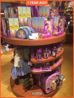 Rapunzel, Chair, Disney, Furniture, Home Decor, Decoration Home, Room Decor, Tangled, Tangled Rapunzel