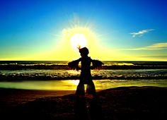 Charlie Polynesian Dancer  San Diego Keki Kane