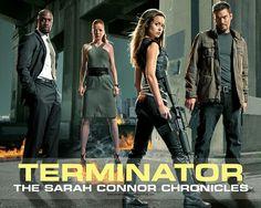 Dizilere ilham veren filmler #film #tvseries #terminator http://issuu.com/womendergisi/docs/women_nisan/107