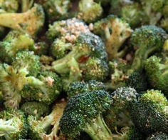 Quick & Easy Dinner Recipes - Sriracha Brocolli - Click Pic for 40 Cheap & Healthy Meals on a Budget