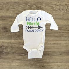 A personal favorite from my etsy shop httpsetsylisting a personal favorite from my etsy shop httpsetsylisting268560534free shipping brand sparkling new shirt baby shower pinterest negle Image collections