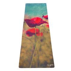 Beautiful Yoga Mats : beautiful yoga mat
