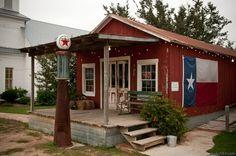 Austin, Texas Rustic wedding venue, Star Hill Ranch