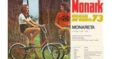 Resultado de imagem para propagandas antigas anos 80