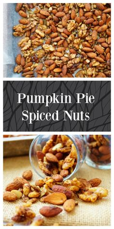Healthy Sugar Alternatives: What You Need to Know – Trending Pins Gluten Free Snacks, Healthy Snacks, Healthy Recipes, Healthy Appetizers, Healthy Eating, Pumpkin Recipes, Fall Recipes, Holiday Recipes, Healthy Sugar Alternatives