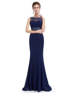 Navy blue cocktail dress uk