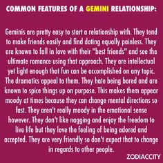 Wow. This is really true. Clarification: dramatics in movies. No servings of drama in life, por favor!