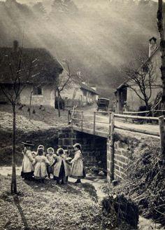 1905 sweet