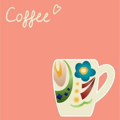 ...Coffee