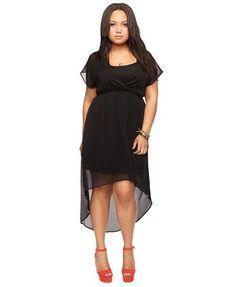 Plus Size Peplum Dress, Short Sleeve Peplum Dress | FOREVER21 PLUS ...