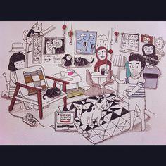 mig_mig's sketch :D