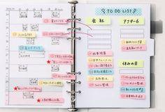 """付箋を使った独自の時間管理術『あな吉手帳術』が話題の浅倉ユキさんが、""""やるべきことを効率良く、最短時間でできる""""付箋と手帳の使い方を公開します。 「15年前、料理研究家として起業した私は、家事と育児と仕事に追われてパニックに陥ってしまいまし…"""