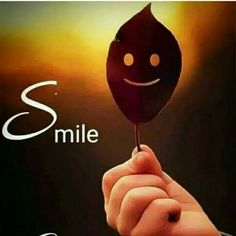 """ use your smile to change the world. Don't let the world change your smile. Emoji Wallpaper Iphone, New Wallpaper Hd, Smile Wallpaper, Cute Baby Wallpaper, Hd Cool Wallpapers, Dp For Whatsapp Profile, Best Whatsapp Dp, Whatsapp Dp Images, Beautiful Profile Pictures"