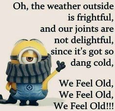 Here we have some of Hilarious jokes Minions and Jokes. Its good news for all minions lover. If you love these Yellow Capsule looking funny Minions then you will surely love these Hilarious joke. Funny Minion Memes, Minions Quotes, Funny Jokes, Minion Humor, Minion Sayings, Ironic Memes, Stupid Funny, Cat Memes, Freaking Hilarious