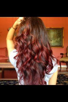 173 Best Hair Images