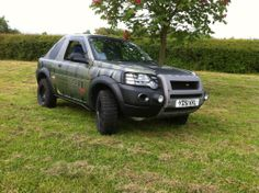 http://www.landyzone.co.uk/lz/attachments/f9/35829d1348523964-max-possible-freelander-ride-height-thread-imageuploadedbytapatalk1348523804.5...
