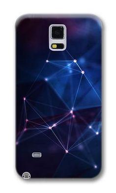 Phone Case Custom Samsung Note 4 Phone Case Scifi Web By Emilwidlund Pattern Abstract Art Polycarbonate Hard Case for Samsung Note 4 Case Phone Case Custom http://www.amazon.com/dp/B017I6RB5K/ref=cm_sw_r_pi_dp_Qxxowb1NFQPKK