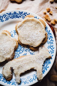Fresh Figs with Cashew Cream | Recipe | Cashew Cream, Fresh Figs and ...