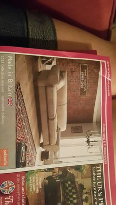 3 seater sofa www.sofasofa.co.uk £996
