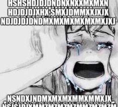 5 Anime, Anime Meme, Fb Memes, Funny Memes, Jokes, Im Losing My Mind, Lose My Mind, Hee Man, Haha