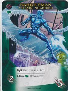 Image result for iceman x men art card Ice Powers, Men Art, X Men, Comic Books, Comics, Movie Posters, Cards, Image, Masculine Art