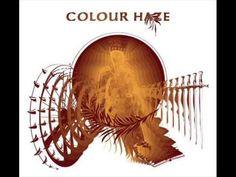 Colour Haze - She Said (2012) (Full Album)