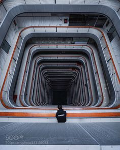 Level up by jenniferbin #architecture #building #architexture #city #buildings #skyscraper #urban #design #minimal #cities #town #street #art #arts #architecturelovers #abstract #photooftheday #amazing #picoftheday