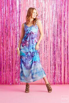 ff372b787f3 70 Best Summer Fashions images in 2019 | Summer fashions, Summer ...