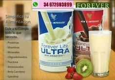 Dale a tu cuerpo todo lo que necesita, informate al 34672603899