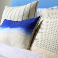 Decorating with blue http://www.amazon.co.uk/Bright-Bazaar-Embracing-Colour-Make-You-Smile/dp/1909342203/