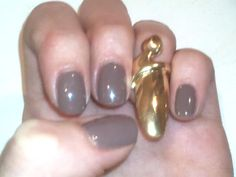 nail rings | Nail Rings