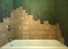 See more photos of Rainforest Bath
