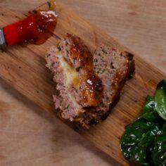 ... Italian - Michela Chiappa on Pinterest | Quick Pasta Sauce, Italian