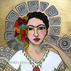 36 best frida kahlo art projects images on pinterest art projects