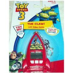 alien attack light game toys r us