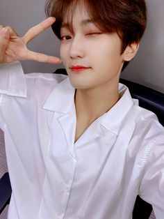 Dream Concert, Concert Stage, K Pop Star, April 14, Twitter Update, Starship Entertainment, Perfect Man, South Korean Boy Band, Boyfriend Material