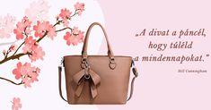 Bill Cunningham, Nude, Bags, Fashion, Handbags, Moda, Fashion Styles, Fashion Illustrations, Bag